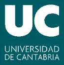 unican