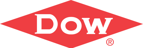 logo_dow.png